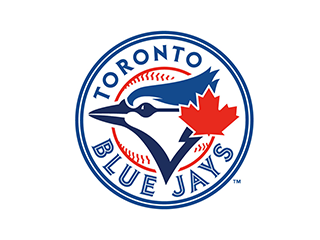 TO BLUE JAYS